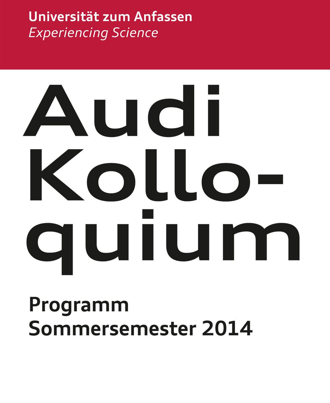 Au140278 full