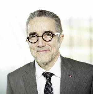 Heinz Peter Hollerweger