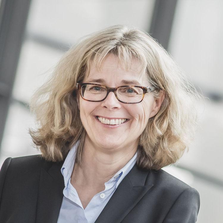 Stefanie Ulrich