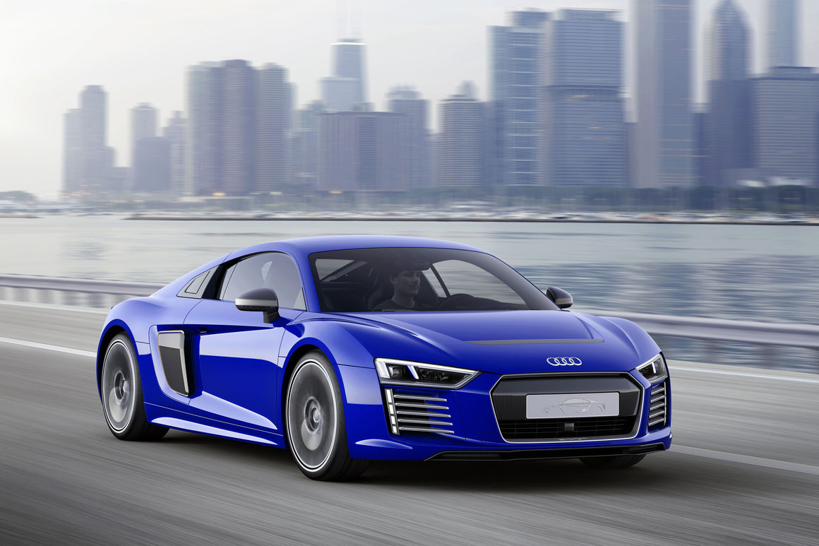 audi r8 e tron 2015 audi mediacenter. Black Bedroom Furniture Sets. Home Design Ideas