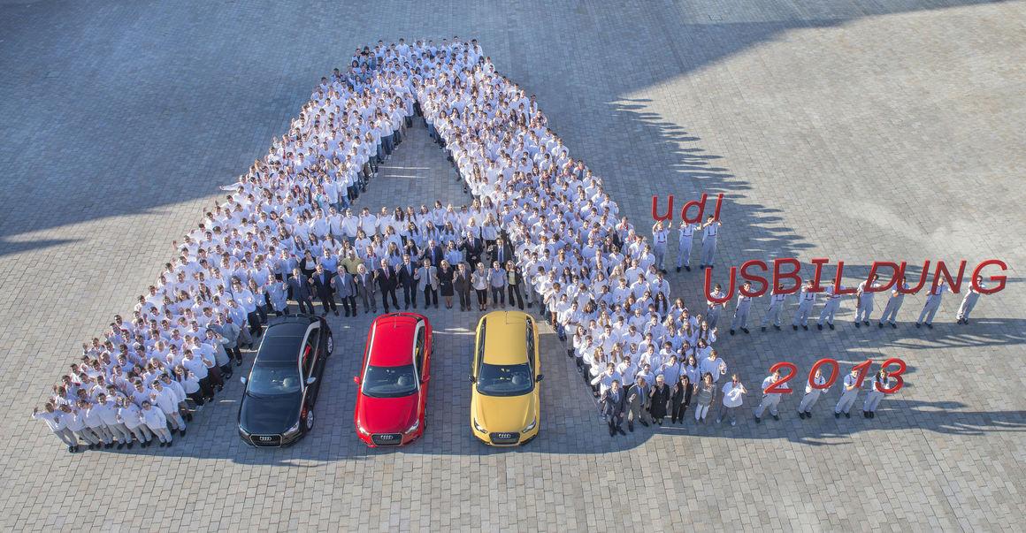 Au130812 full
