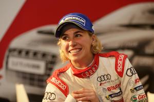 Audi R8 LMS Cup