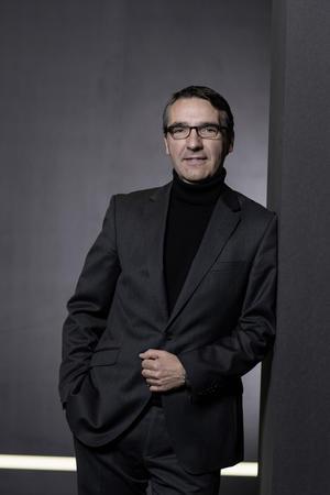 Cesar Muntada Roura
