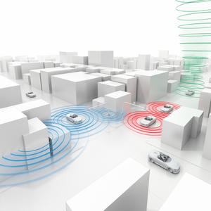 Stadler demands systematic digitalization of urban infrastructure