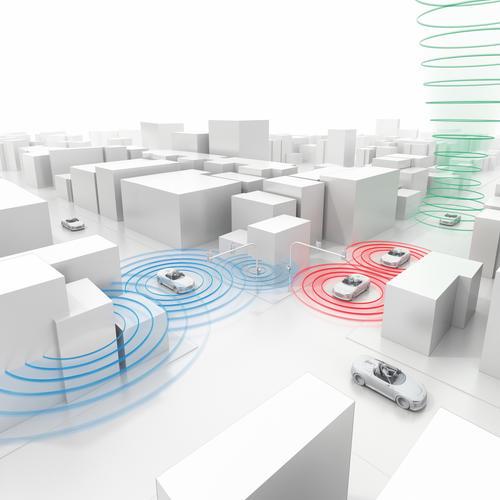 Stadler demands systematic digitalization of urban infrastructure
