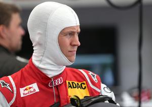 DTM Norisring 2015