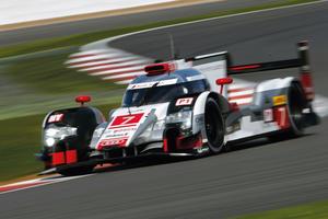 Erlebnisführung des Monats - Motorsport – ein faszinierendes Stück Erfolgsgeschichte