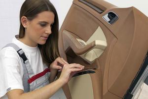 Audi erhöht Zahl der Ausbildungsplätze