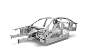 Audi Technology Portal