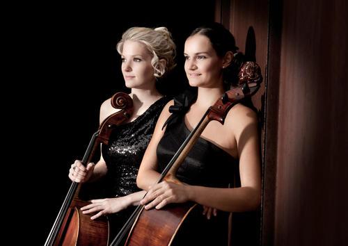 Benefizkonzert der Audi Bläserphilharmonie