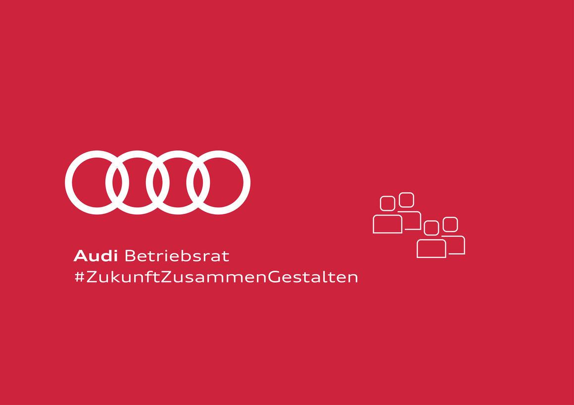 Audi Betriebsrat