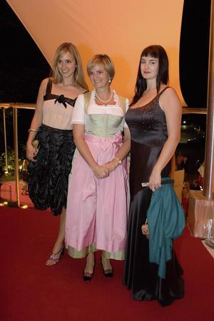 Audi Night 2007