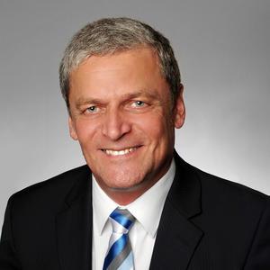 Neuer Werkleiter bei Audi in Neckarsulm: Helmut Stettner