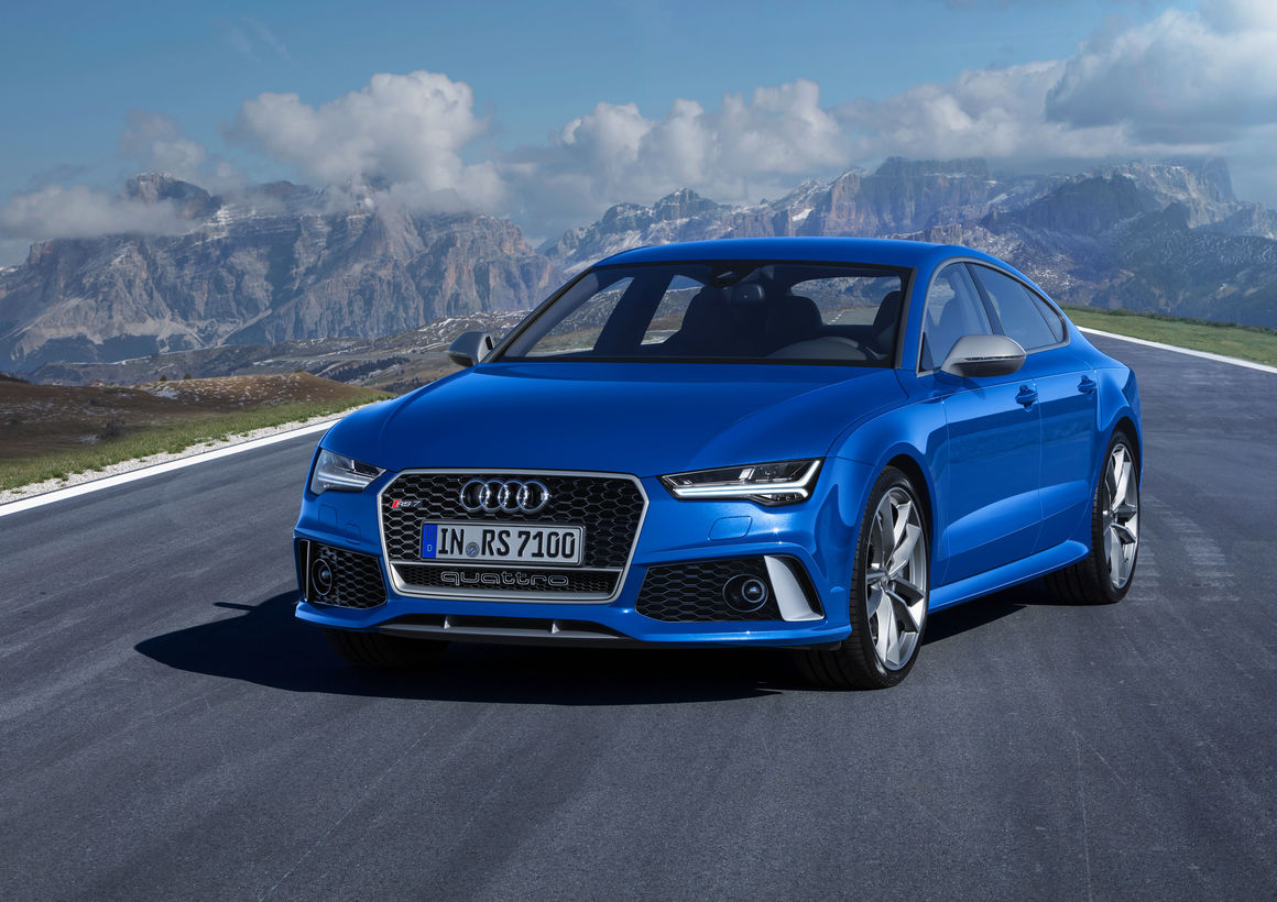 best a review cars sportback audi rs for you new