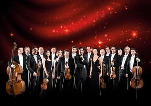Klassische Musik - Audi Weihnachtskonzert