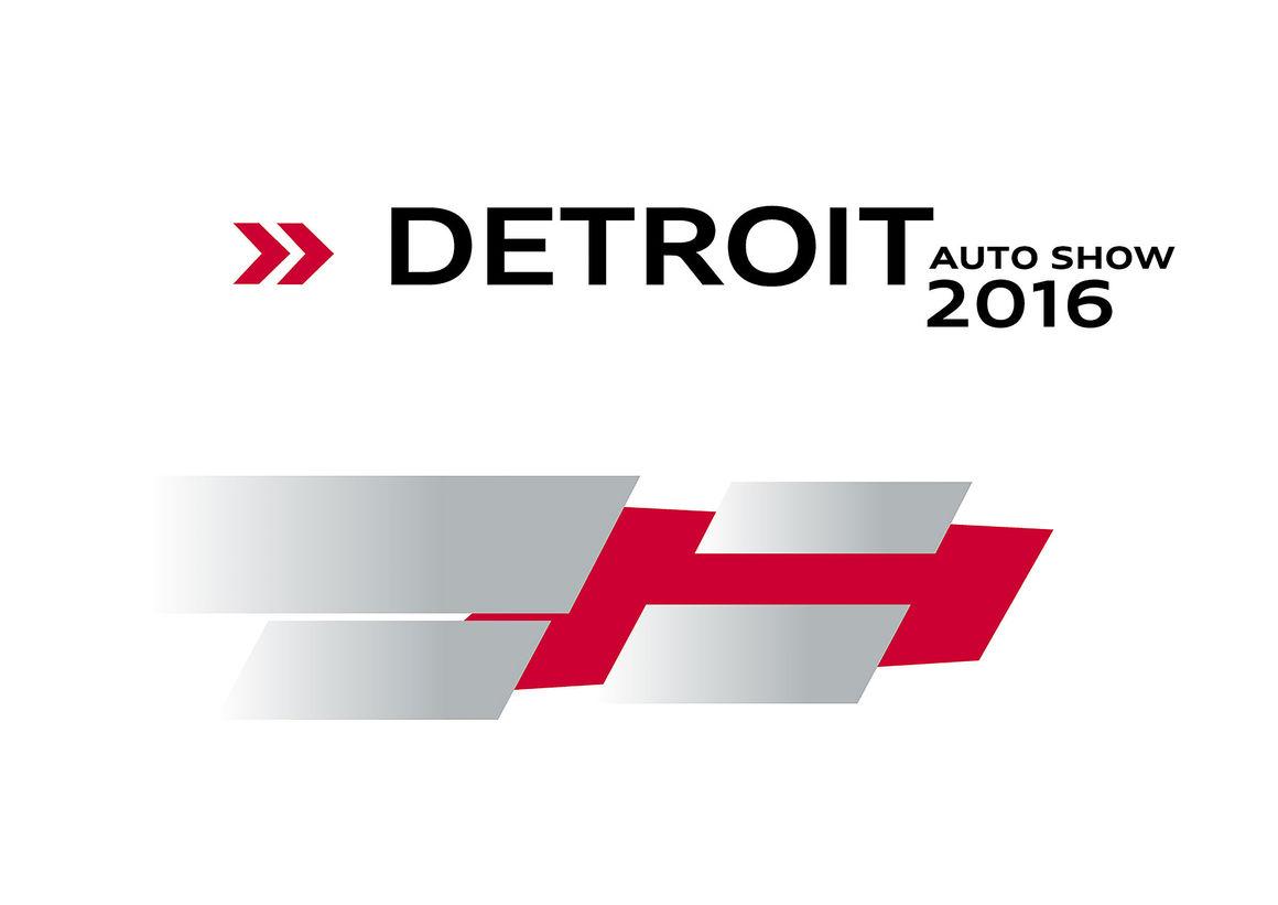 North American Auto Show