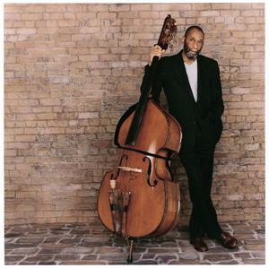Ron Carter Foursight & Roy Hargrove Quintet