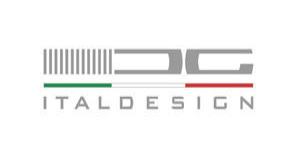 Italdesign Giugiaro Logo