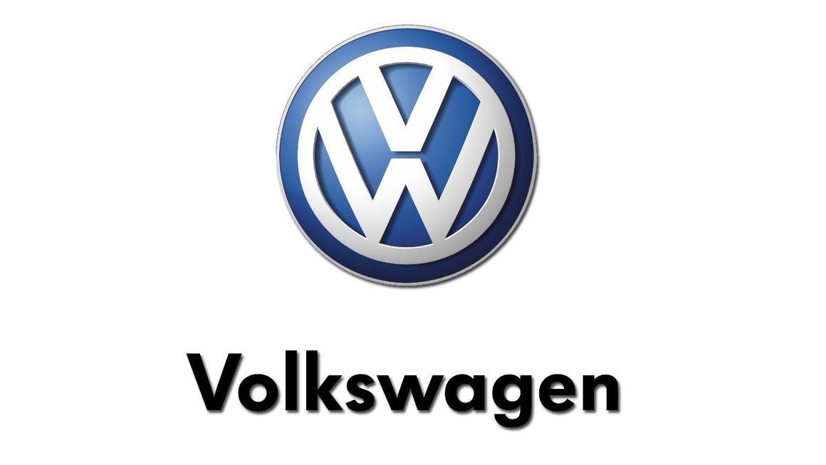 Mileage Of Volkswagen All Models – Complete List