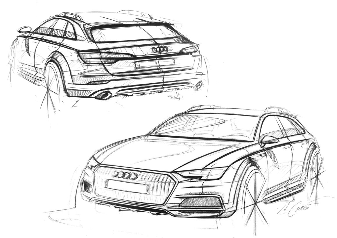 4e55df890bb5f082 additionally 3 also Page2 besides Gallery Detail in addition Simple Desktop Backgrounds. on audi a7