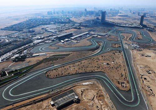 Dubai 24h 2016