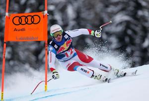 Audi FIS Ski Weltcup Kitzbühel 2016