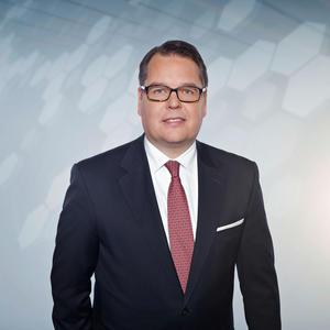 Dietmar Voggenreiter