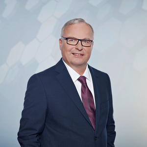 Hubert Waltl