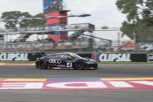 Australische GT-Meisterschaft
