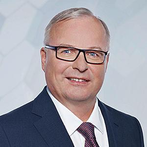 Dr.-Ing. Hubert Waltl