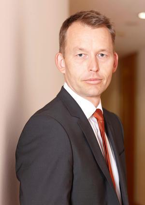 Jörg Astalosch