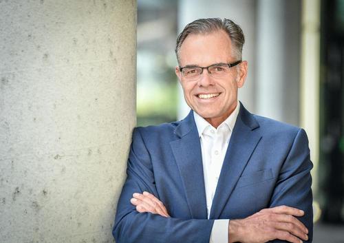 Jörg Spindler