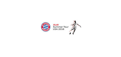 2016 Audi Summer Tour
