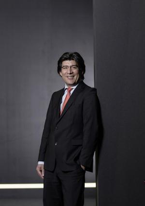 Stephan Berlitz