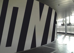 Audi Kunstraum