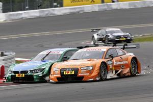 Audi setzt in der Lausitz auf starkes Teamwork