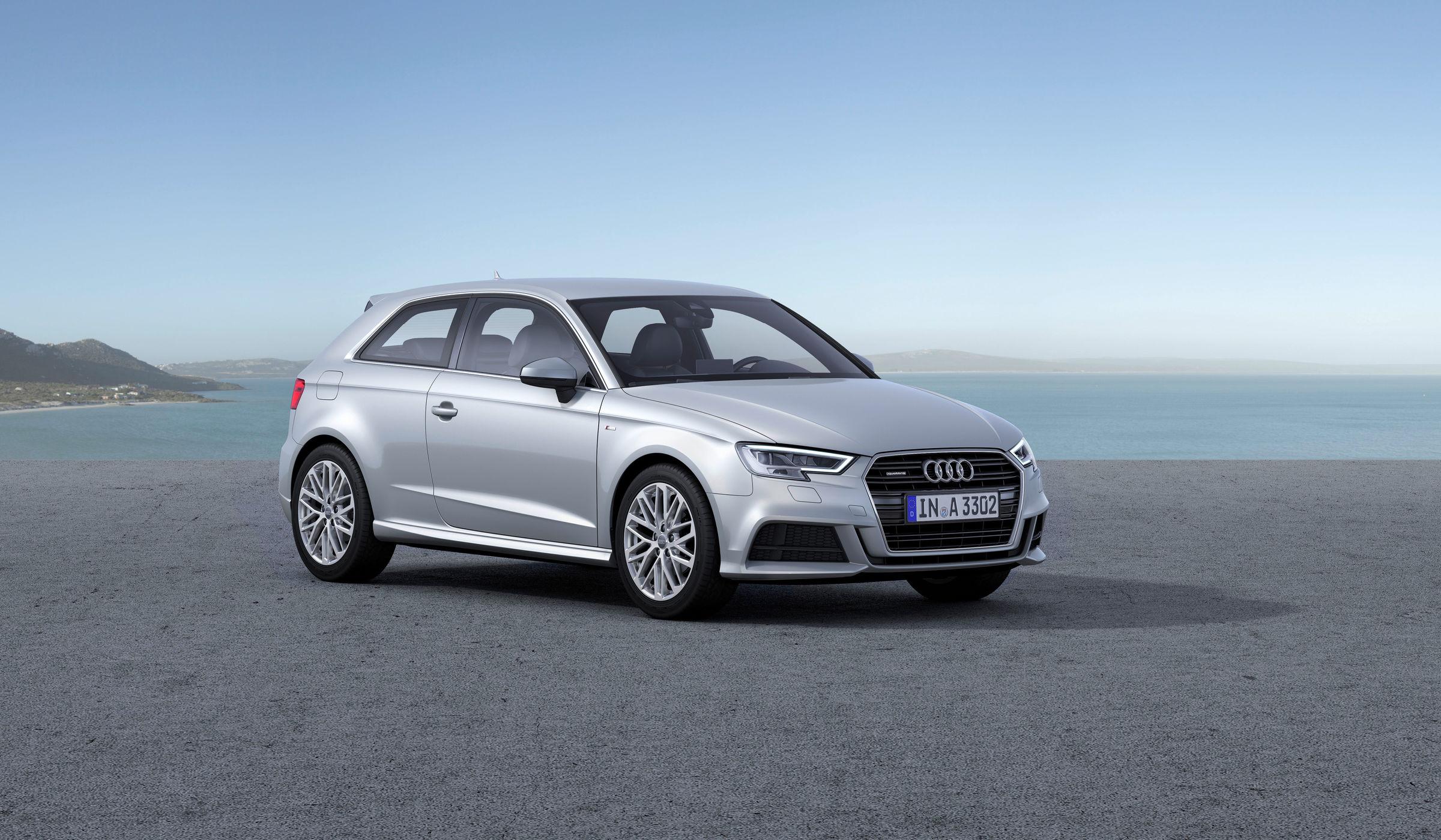 Audi A3 Sportback E Tron G Wiring Diagrams Online