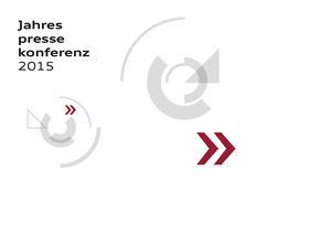 Live aus Ingolstadt: Jahrespressekonferenz der AUDI AG