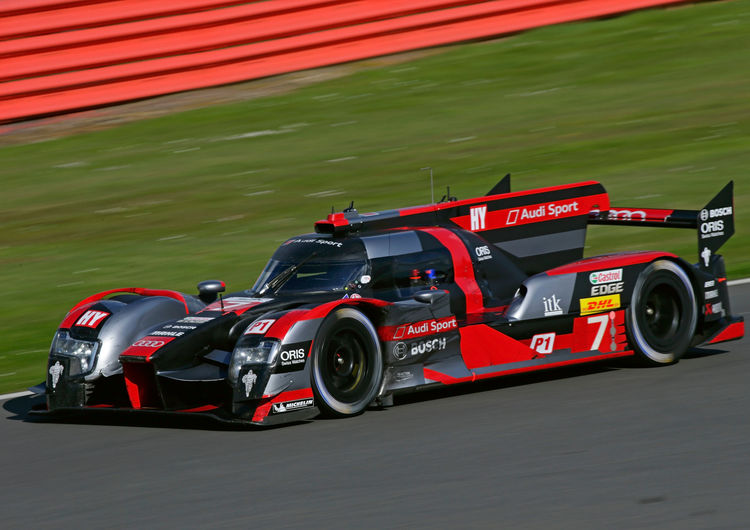 WEC Silverstone: Audi Sport quotes | Audi MediaCenter on land rover quotes, ski doo quotes, bmw quotes,