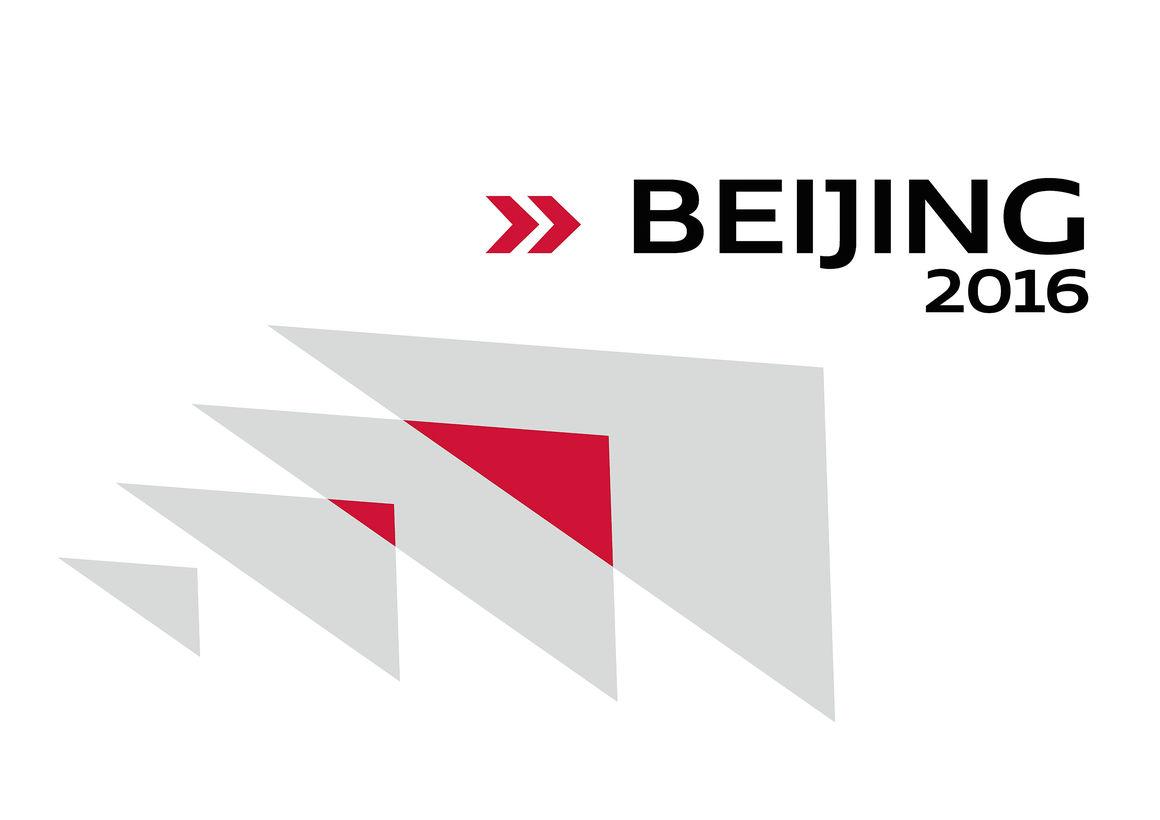 Beijing 2016
