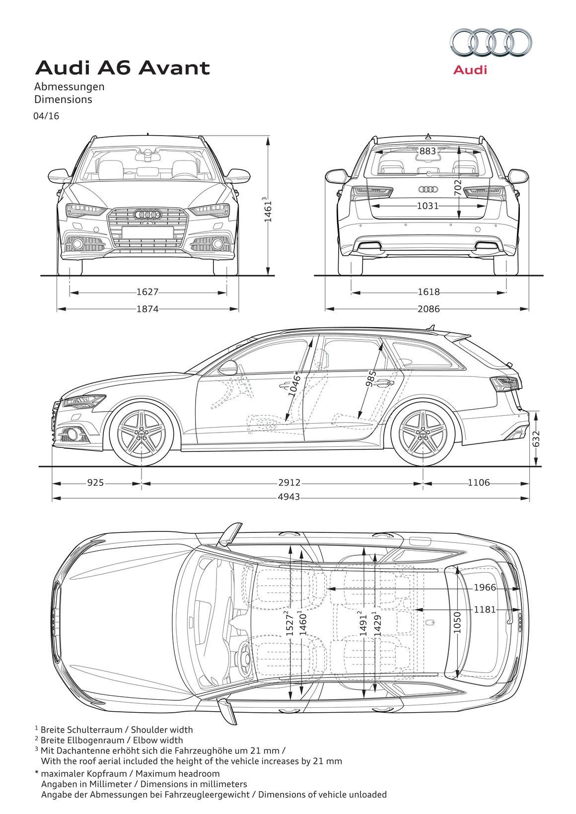 Audi Rs6 Avant Engine Diagram - Escalade Fuse Box Locations -  clubcar.tukune.jeanjaures37.fr | Audi Rs6 Avant Engine Diagram |  | Wiring Diagram Resource