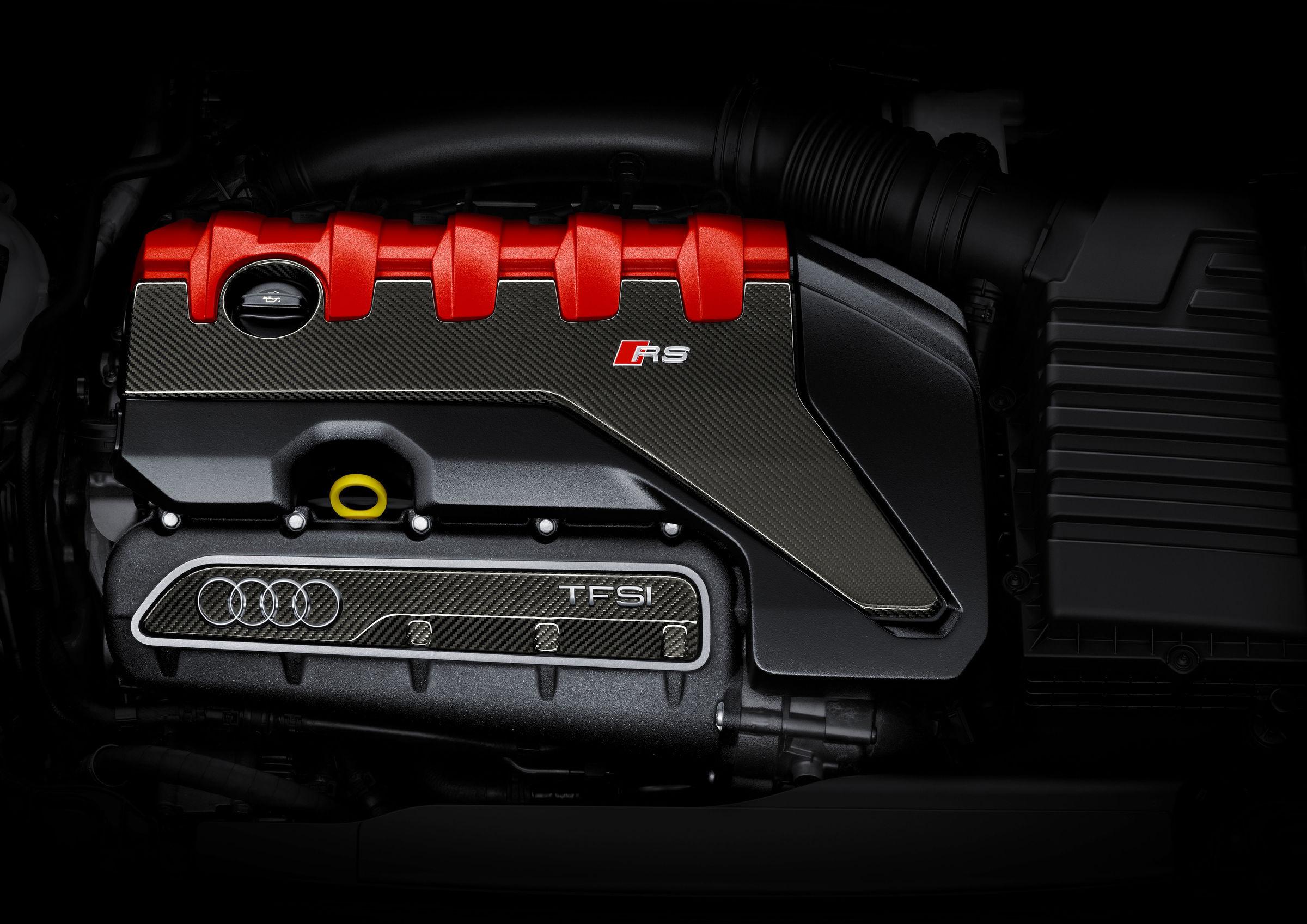 wikimedia room commons engines wiki cabriolet engine audi file