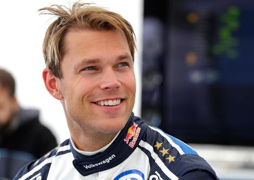 Audi Sport TT Cup, guest driver Hockenheim