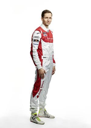 2016 Audi Sport TT Cup