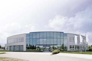 Top-Servicequalität:  Audi eröffnet neues Service Training Center