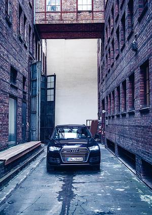 Dialog und Fortschritt: Der Audi Corporate Responsibility Zwischenbericht 2015