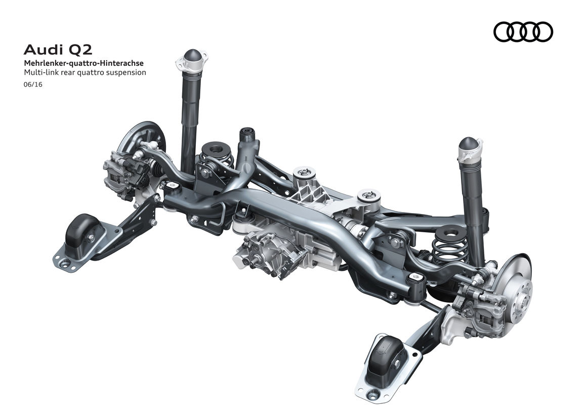 Abt Decal additionally Intermediate Steering Shaft Info together with Antriebsmanagement in addition Audi Q2 34463 as well 2016 Audi A8. on audi q5 technology