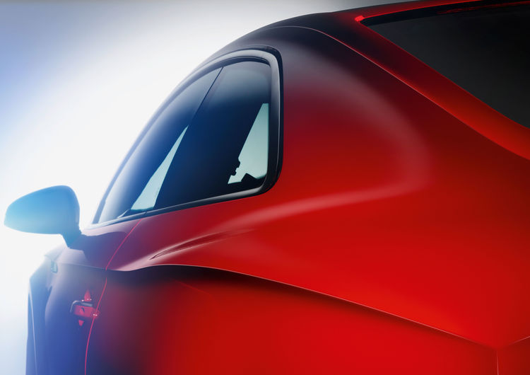 Encounter - The Audi Technology Magazine 2/2016