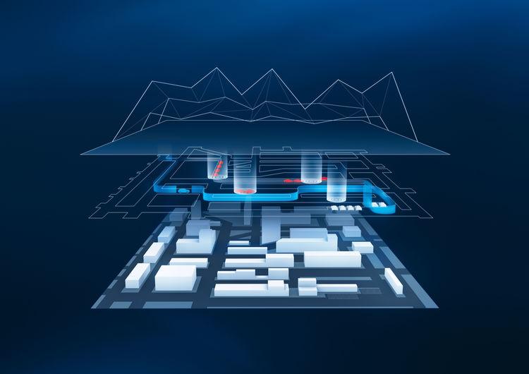 Audi und Huawei unterzeichnen Absichtserklärung zur strategischen Kooperation
