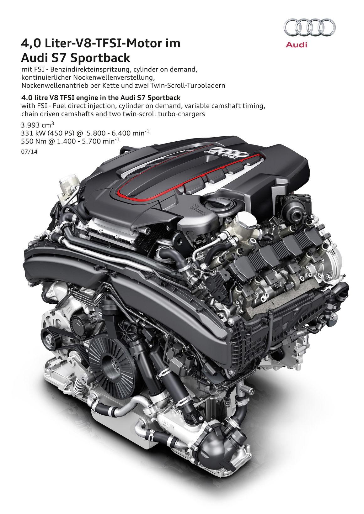 S7140015 full
